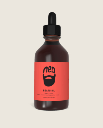 best beard oil australia - beard products australia