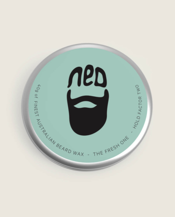 beard wax for short beard - best beard wax australia