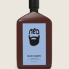 NED beard shampoo - NED beard conditioner - 2 in 1 beard shamoo and conditioner for men