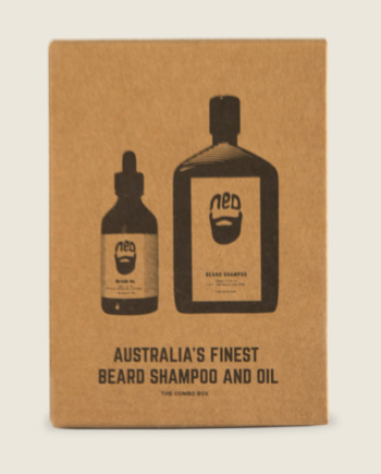 best beard oil australia -beard oil for men - beard shampoo - beard conditioner australia